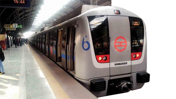 metro-policy-2017