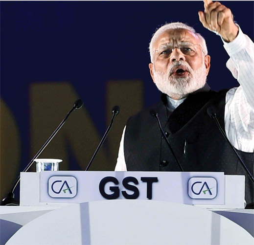 narender-modi-speach-on-gst