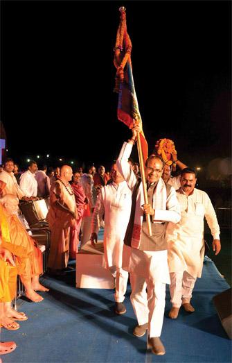 narmada-yatra-shivraj-singh-chauhan