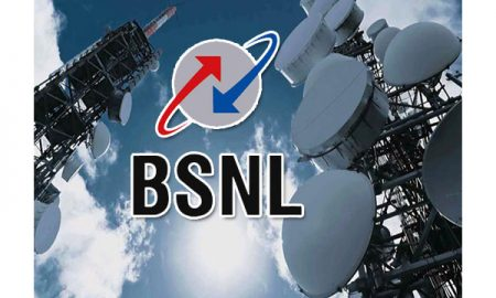 BSNL-buying-outdated-2g-technology2