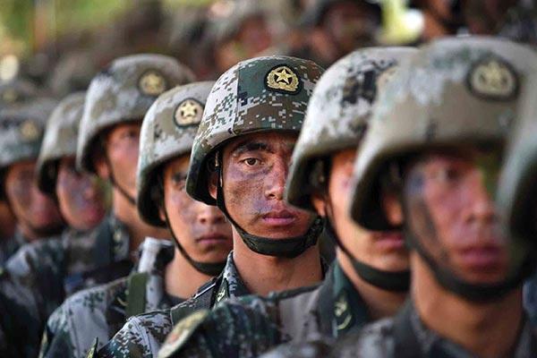 china-milatry-doctrine