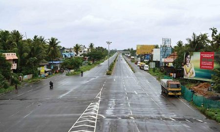 duplicate-nh-47-in-kerala