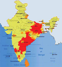 indian-map-f