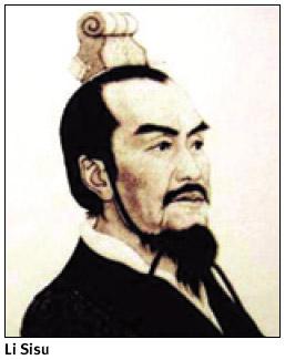 li-sisu-chinees-leader