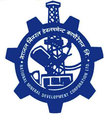 ndmc-logo