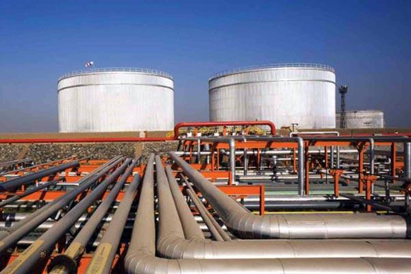 oil-pipeline-india