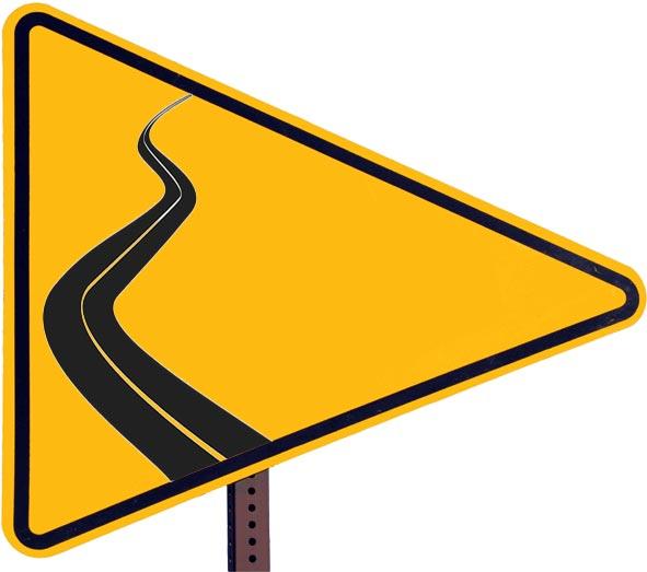 road-development-scam