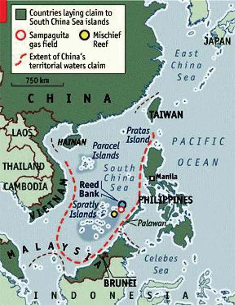 south-china-sea-islands