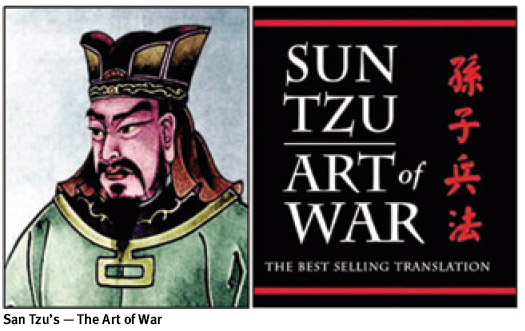 suntzu-art-of-war