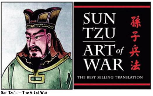 suntzu-art-of-war