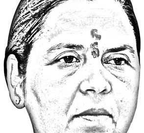 uma-bharti-ask-pm-to-sack-me