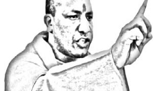 yogi-aditya-nath-up-chief-minister