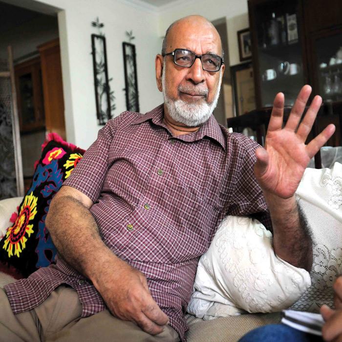Courage-of-Conviction-KK-Sinha