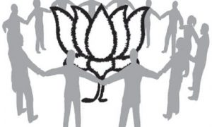 Fixers-barge-BJP