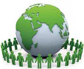 Is-CSR-flawed