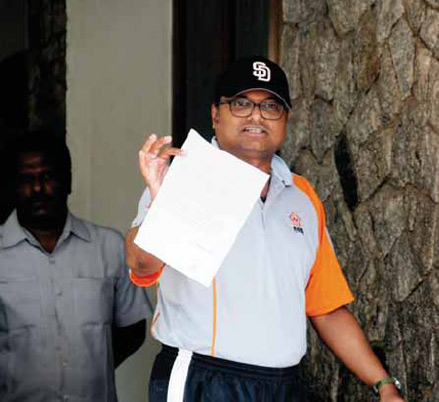 Karti-Chidambaram-Caught-in-a-web-of-his-own-making