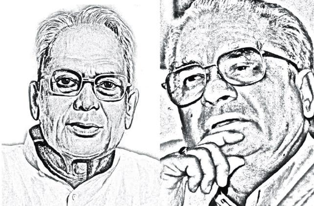 Bansi-Lal-and-Bhajan-Lal