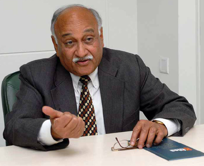 mc Gupta chief secretary haryana