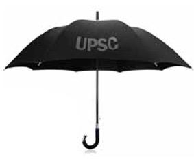 UPSC-sans-IAS