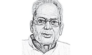 bhajan-lal-former-haryana-chief-minister