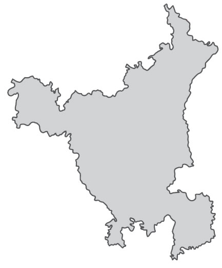 map-updated-haryana
