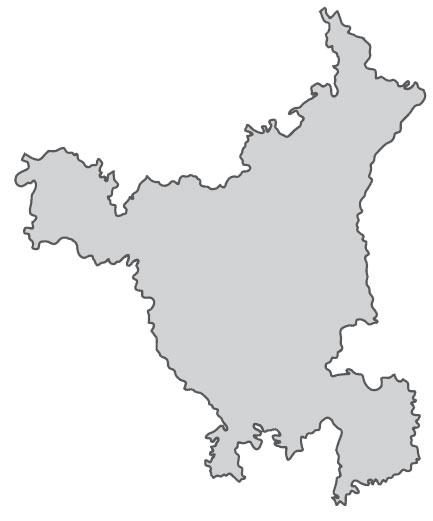 map-updated-haryana