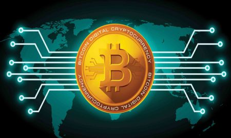 Bitcoin-Crises-of-governance