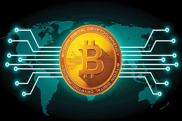 Bitcoin-Crises-of-governance