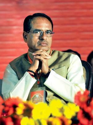 Chief-Minister-Shivraj-Singh