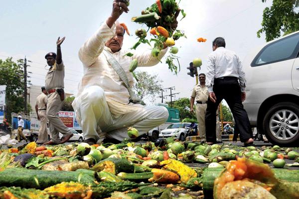 Madhya-Pradesh-is-predominantly-rural