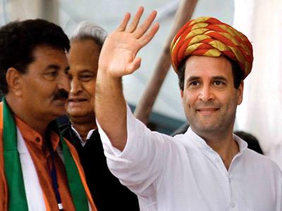 Rahul-Gandhi-in-Gujarat