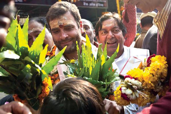 Shiv-Bhakht-Rahul-Gandhi