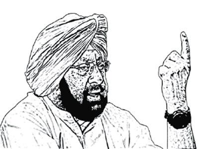 Unease-after-Punjab-judgement