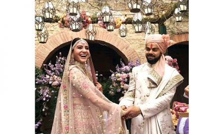 virat-kohli-and-anushka-sharma