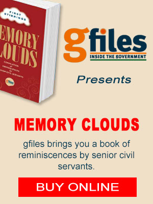 memory-clouds-cover-ads