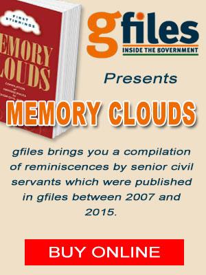 memory-clouds-online-buy