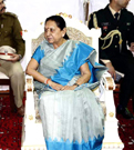 Madhya-Pradesh-Governor