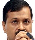 delhi-chief-minister-arvind-kejriwal-gfilesindia