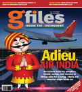 gfiles-mag-apr18