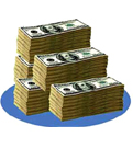 regulating-wealth