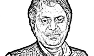 Another-year-for-Sinha