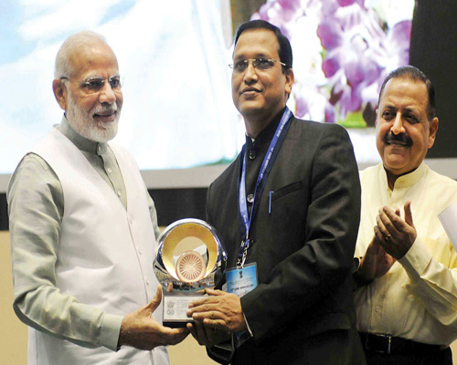 Dr-Milind-Ramteke-DM-and-Collector-West-Tripura