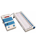 EVMs-with-VVPAT-EVMs