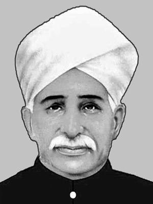 Sir-Chhotu-Ram
