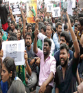 Tamil-angst-or-separatism