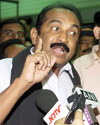 Vaiko-was-a-vocal-supportre-of-LTTE