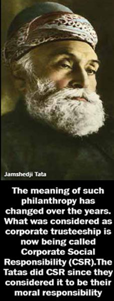Jamshedji-Tata
