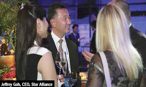 Jeffrey-Goh-Ceo-Star-Allian