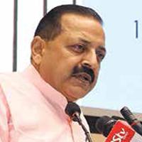Jitendra-Singh-Minister-of-
