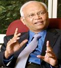 KR-Narayanan-Lecture